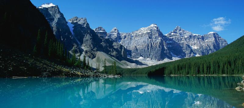 Moraine-Lake-Lodge-Rocky-Mountains-Banff-National-Park-Home-Page